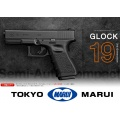 TM Glock Series