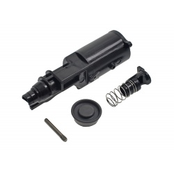 G19 Enhanced Loading Nozzle Set