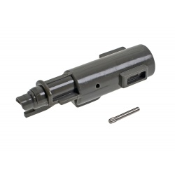 M&P9L Enhanced Loading Nozzle