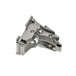 Umarex G Stainless Steel Hammer Housing